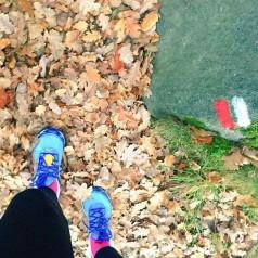 Andorra Running