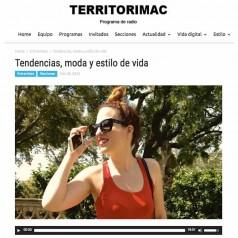 TerritoriMac-473