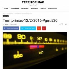 TerritoriMac-520