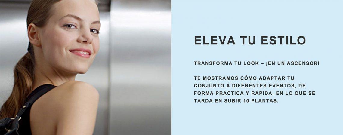 ElevateYourStyle