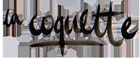 CocolaCoquette.com