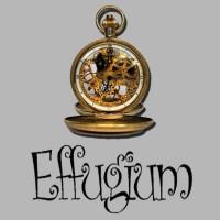 Effugium