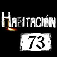 Habitación 73