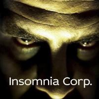 Insomnia Corp